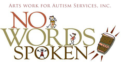 Autistic Services Inc.